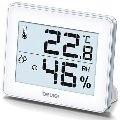 Beurer Termometer Innendørs HM16