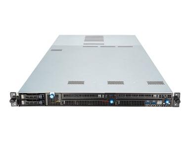 ASUS Server Barebone ESC4000 DHD G4 Zonder CPU 0GB