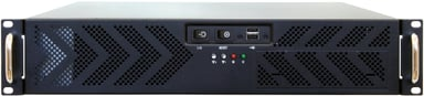 Chieftec UNC-210T-B-U3 null