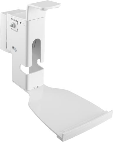 Sinox Sonos Play:5 Speaker Wall Mount White