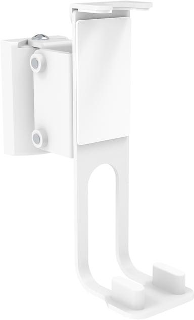 Sinox Sonos Speaker Wall Mount White - Sonos One/Play1