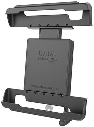 Ram Mounts Tab-Lock - L - Tablets