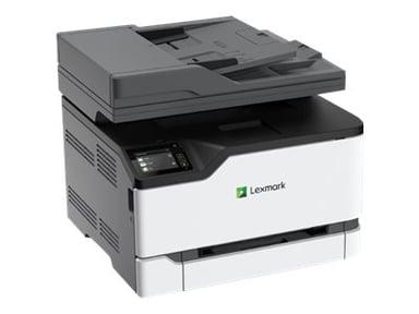 Lexmark CX331ADWE A4 MFP