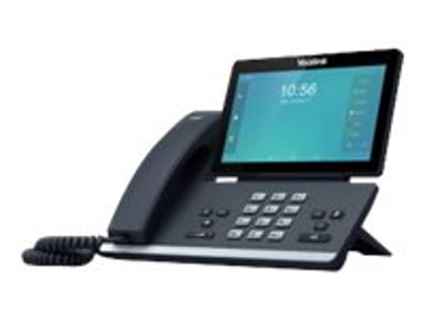 Yealink T56A HD IP Phone Teams
