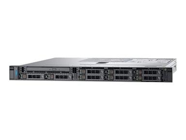 Dell EMC PowerEdge R340 Xeon Fyrkärnig