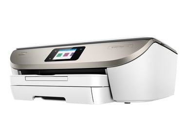 HP Envy Photo 7134 A4 All-In-One