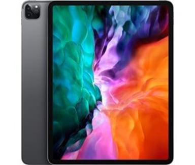 "Apple iPadPro Wi-Fi (2020) 12.9"" A12Z Bionic 128GB Space grey"