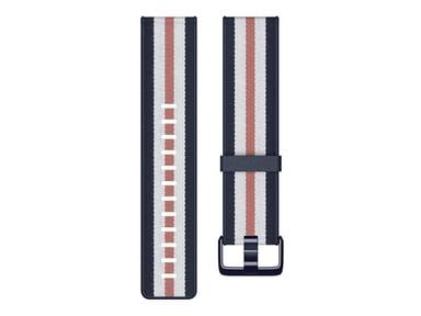 Fitbit Käsivarsinauha Midnight Small - Charge 3/4