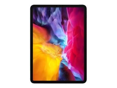 """Apple iPadPro Wi-Fi + Cellular (2020) 11"""" 256GB Space grey"""