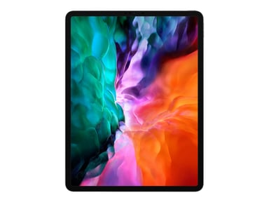 """Apple iPadPro Wi-Fi + Cellular (2020) 12.9"""" 256GB Space grey"""