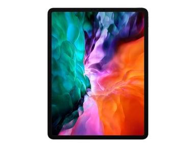"""Apple iPadPro Wi-Fi + Cellular (2020) 12.9"""" 128GB Space grey"""