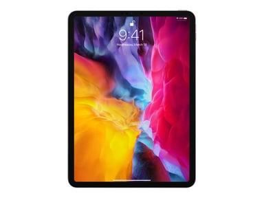 """Apple iPadPro Wi-Fi (2020) 11"""" 256GB Space grey"""