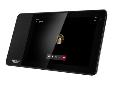 Lenovo ThinkSmart View null