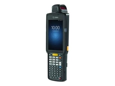 Zebra MC3300 2D WLAN/BT 4/16GB 29-Key Gun Row null