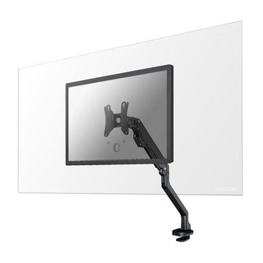 Newstar Transparent Screen Plxprotect1