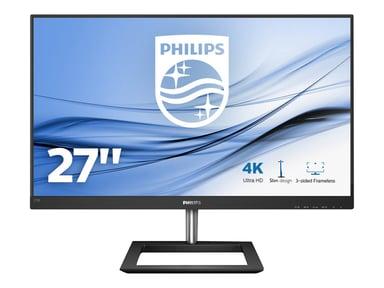 "Philips E-Line 278E1A 27"" 3840 x 2160 16:9"
