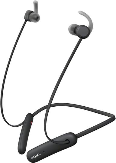 Sony WI-SP510 Musta