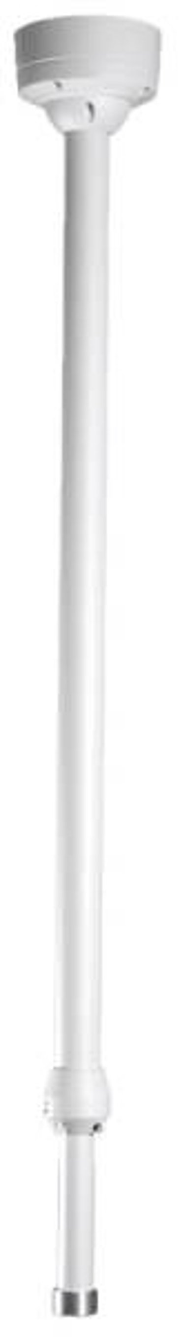 Axis T91B53 Telescopic Ceiling Mount