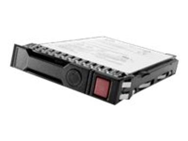 HPE Midline 2,048.91GB