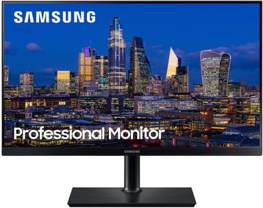"""Samsung F27T850QWU 27"""" 2560 x 1440 16:9"""