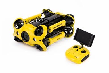 Chasing-Innovation M2 200M
