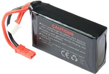 Walkera R110 Li-Po Battery