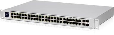 Ubiquiti UniFi USW 48 Switch 210W