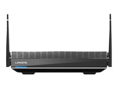 Linksys Max-Stream MR9600 WiFi 6 Wireless Router null
