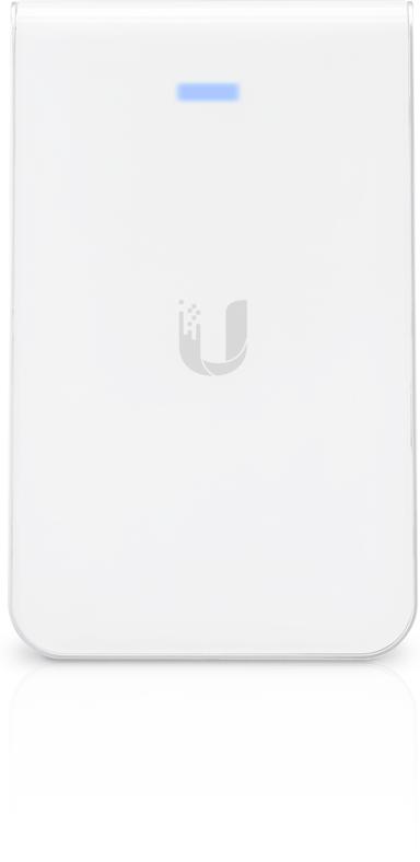 Ubiquiti Unifi UAP-AC-IW #demo