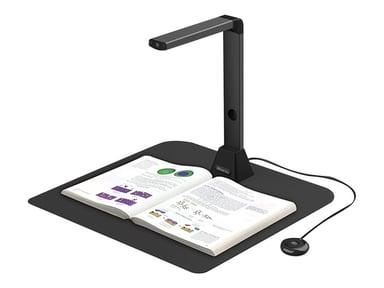 Iris IRIScan Desk 5 Pro null