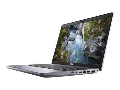 """Dell Precision 3551 Core i7 1000GB 15.6"""""""