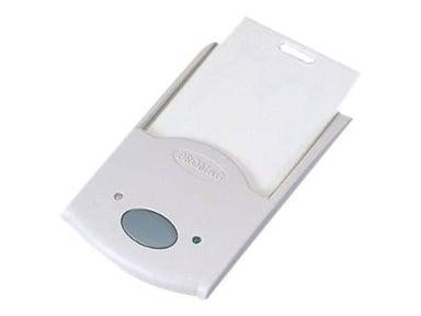 Promag PCR-300 USB/RFID Reader