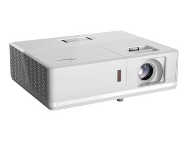 Optoma ZU506TE Laser WUXGA