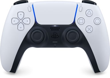 Sony DualSense™ Wireless Controller - PS5