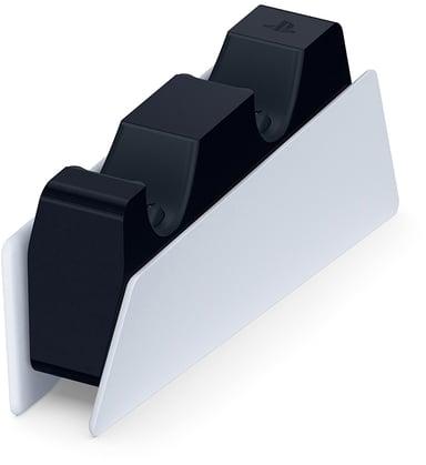 Sony DualSense™ Charging Station - PS5 Valkoinen