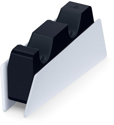 Sony DualSense™ laddstation - PS5 Vit