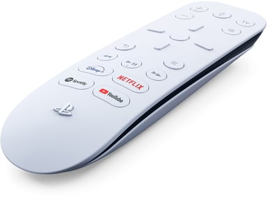 Sony Media Remote - PS5