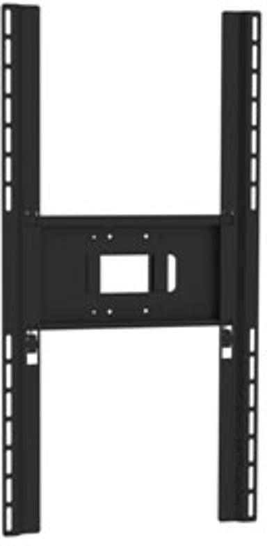 SMS Flatscreen H2 Unislide Vertical