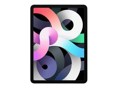 """Apple iPad Air 4th gen (2020) Wi-Fi 10.9"""" A14 Bionic 64GB Sølv"""