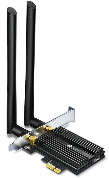 TP-Link Archer TX50E AX3000 WiFi 6 & Bluetooth 5.0 Adapter