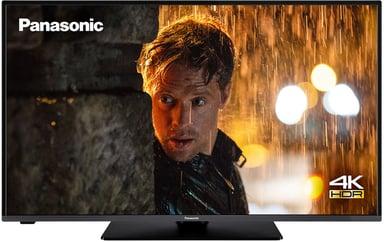 """Panasonic TX-43HX582E 43"""" 4K LED Smart-TV (2020)"""