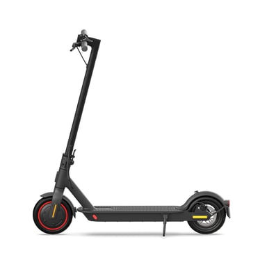 Xiaomi Mi Electric Scooter Pro 2 Nordic Edition