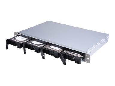 QNAP TL-R400S