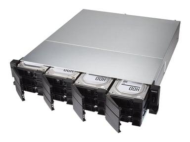 QNAP TL-R1200C-RP null