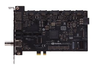 PNY NVIDIA Quadro Sync II