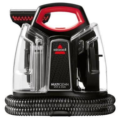 Bissell Spot & Stain SpotCleaner Multiclean
