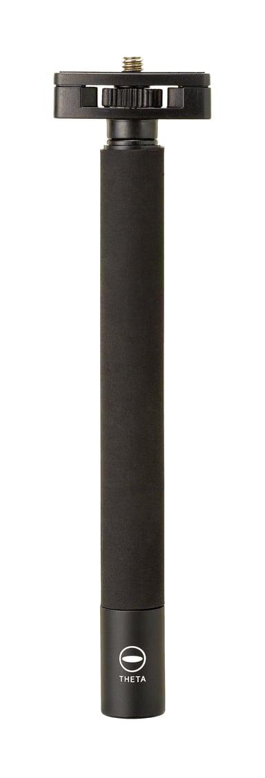 Ricoh THETA Stick TM-3