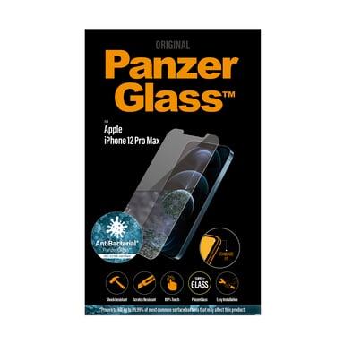 Panzerglass Original iPhone 12 Pro Max