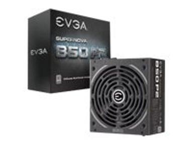 EVGA SuperNOVA 850 P2 850W 80 PLUS Platinum