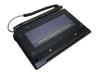Topaz Systems SigLite Slim HID USB